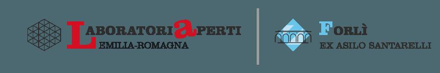Laboratorio Aperto Forlì